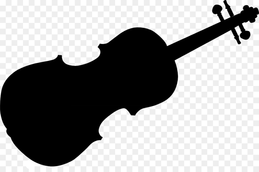 violin cello clip art violins cliparts png download 999 655 rh kisspng com cello clip art free cello playing clipart