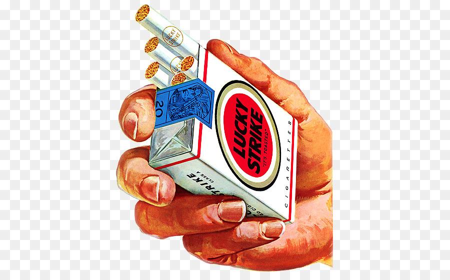 Cheap Wisconsin cigarettes Marlboro