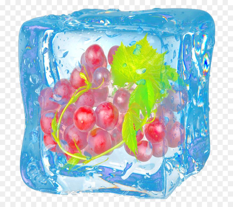 Anggur Ungu Google Gambar Kartun Yang Dilukis Dengan Tangan Frozen