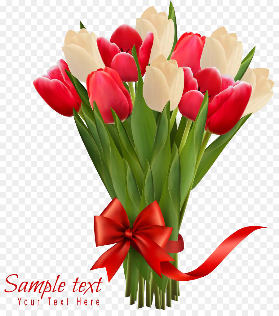 Flower ribbon clip art a bouquet of flowers with ribbon png flower ribbon clip art a bouquet of flowers with ribbon izmirmasajfo