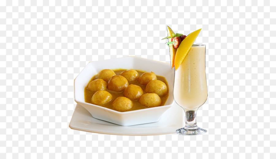 Fish ball hong kong cuisine youtiao chinese cuisine congee tea tea fish ball hong kong cuisine youtiao chinese cuisine congee tea tea balls creative png forumfinder Image collections