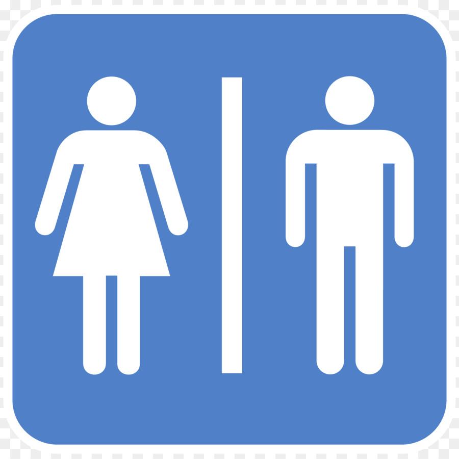 Transgender bathroom news-5905