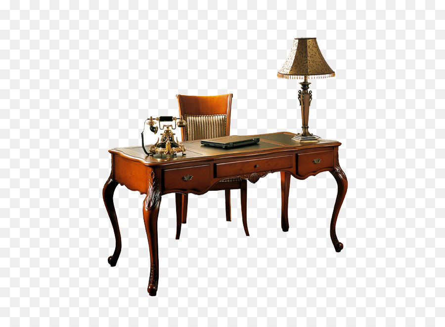 Coffee Table Desk   Table