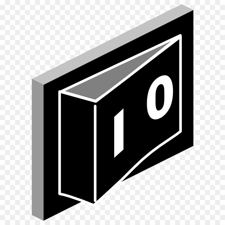 Network Switch Clip Art Cat Footprints Clipart Download 679 Symbols And Cisco