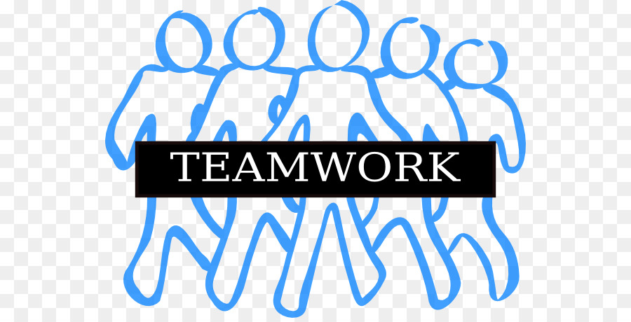 teamwork free content clip art team building clipart png download rh kisspng com team building clipart free team building activities clipart