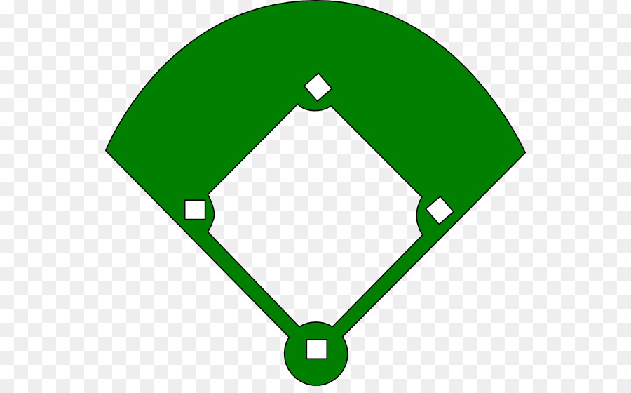 baseball field baseball park clip art blank baseball diamond clip art outline diamond clipart svg