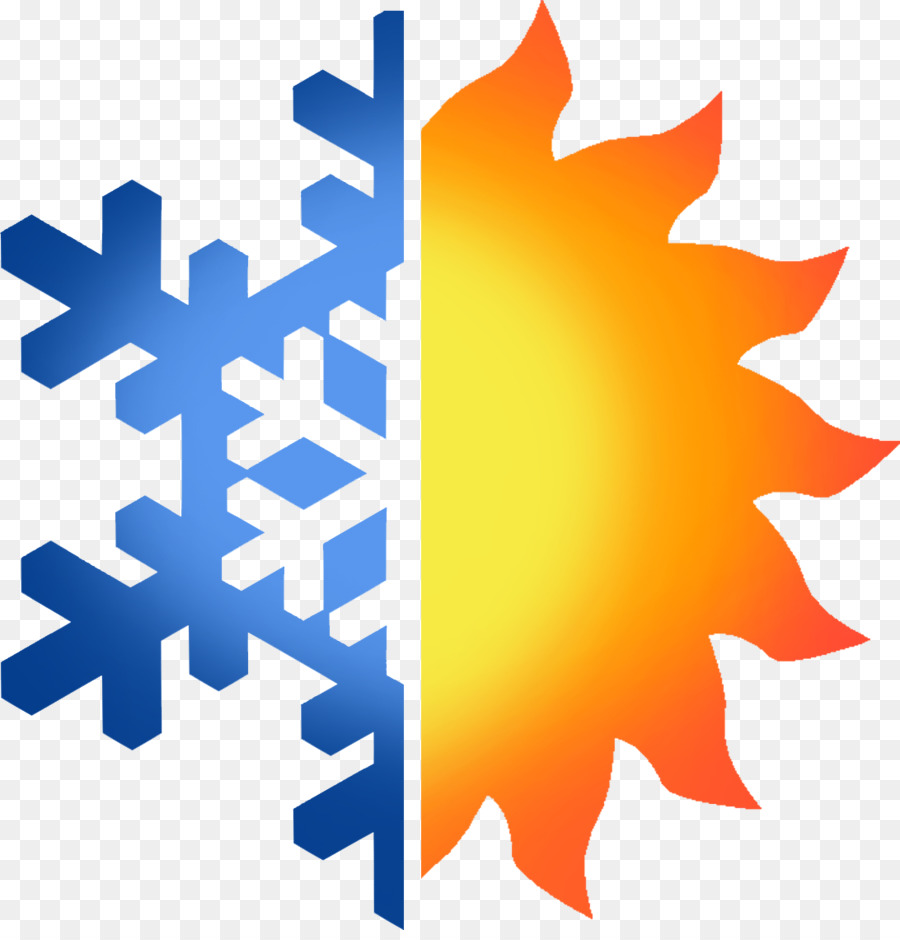 furnace evaporative cooler hvac air conditioning central heating rh kisspng com HVAC Cartoon Clip Art HVAC Graphics