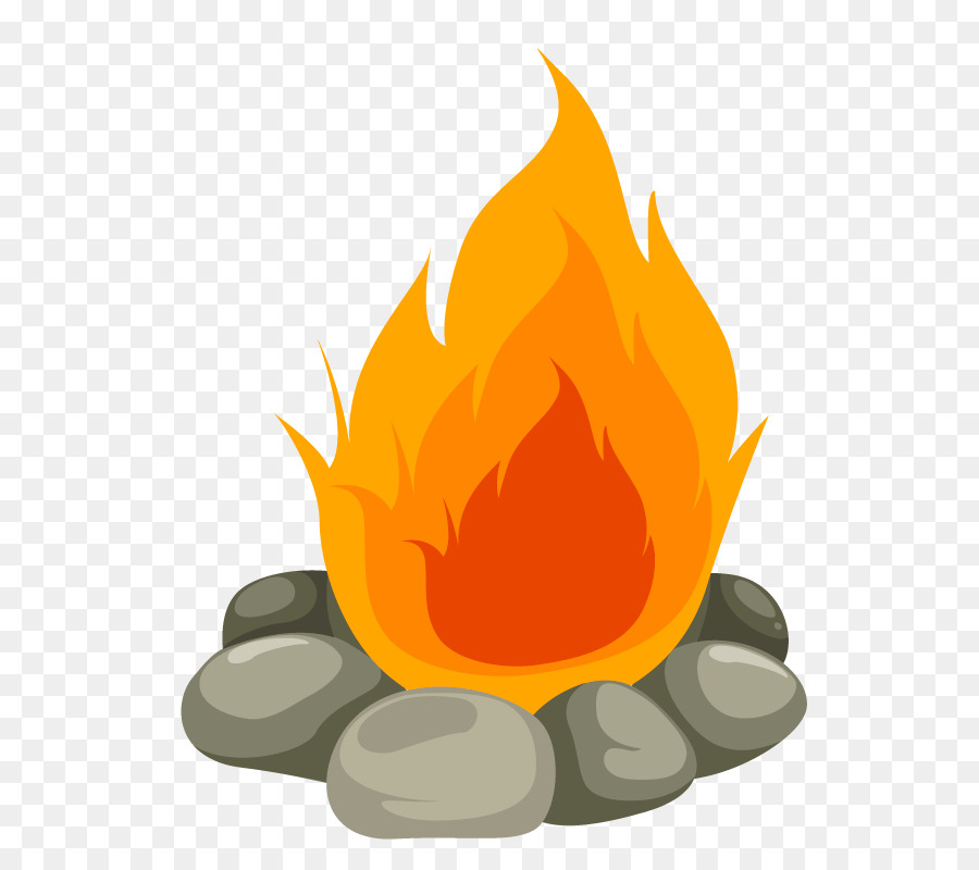 bonfire cartoon campfire pictures of camp fires png download 612 rh kisspng com cartoon bonfire night images bonfire cartoon drawing