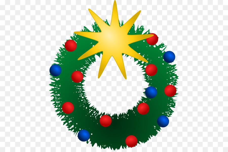 Bilder Weihnachten Kostenlos.Santa Claus Weihnachten Kostenlos Content Clipart Kleiner Kranz