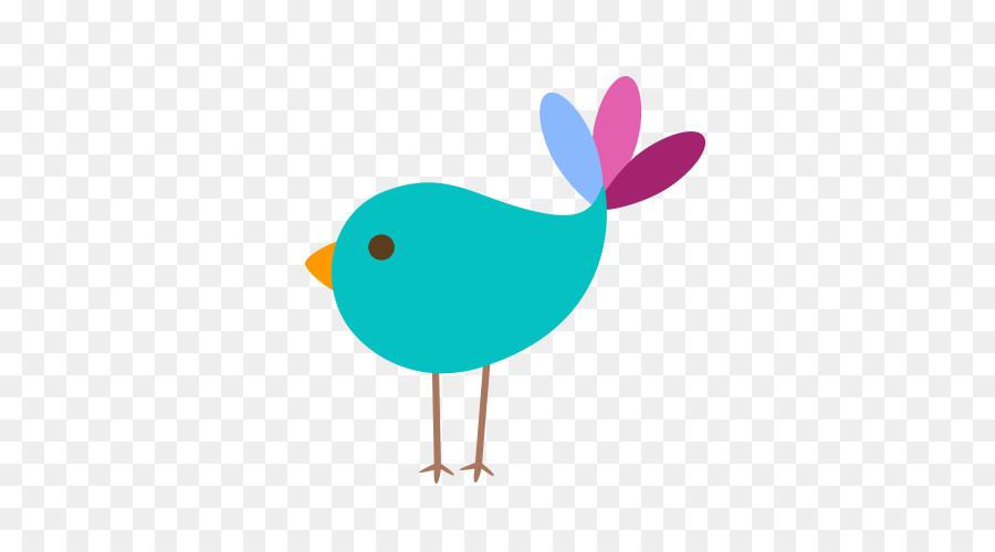 Aves de Dibujo en archivos de Ordenador - Aves png dibujo ...