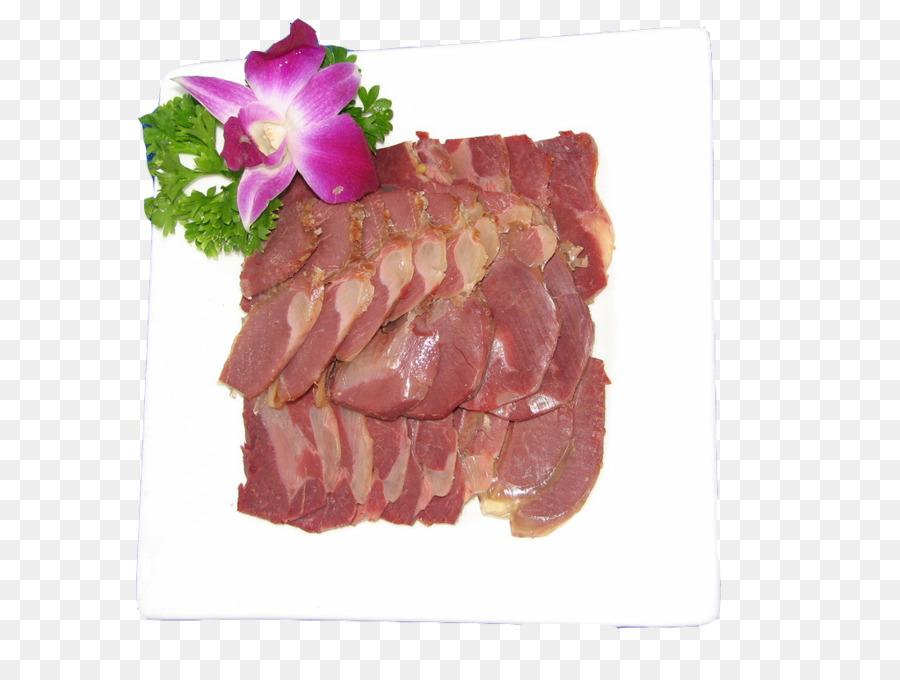 Hunan Küche | Hunan Kuche Sichuan Kuche Kantonesische Kuche Gemeinsam Strauss