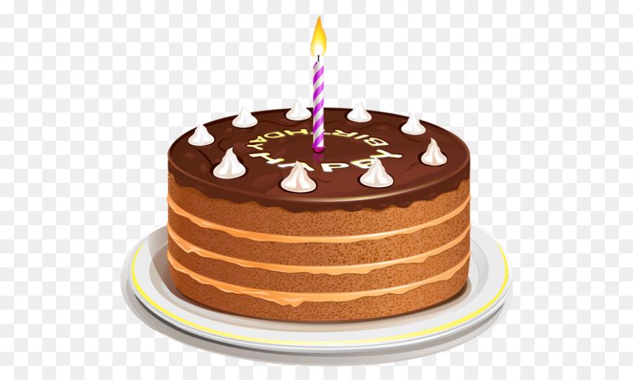 Birthday Cake German Chocolate Cake Cherry Cake Muffin Birthday