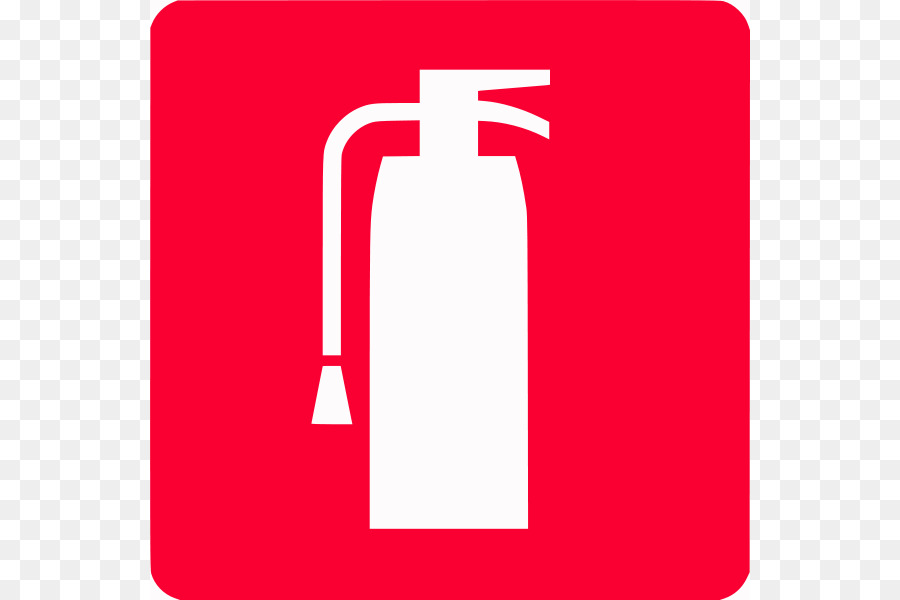 fire extinguisher symbol fire department sign cad