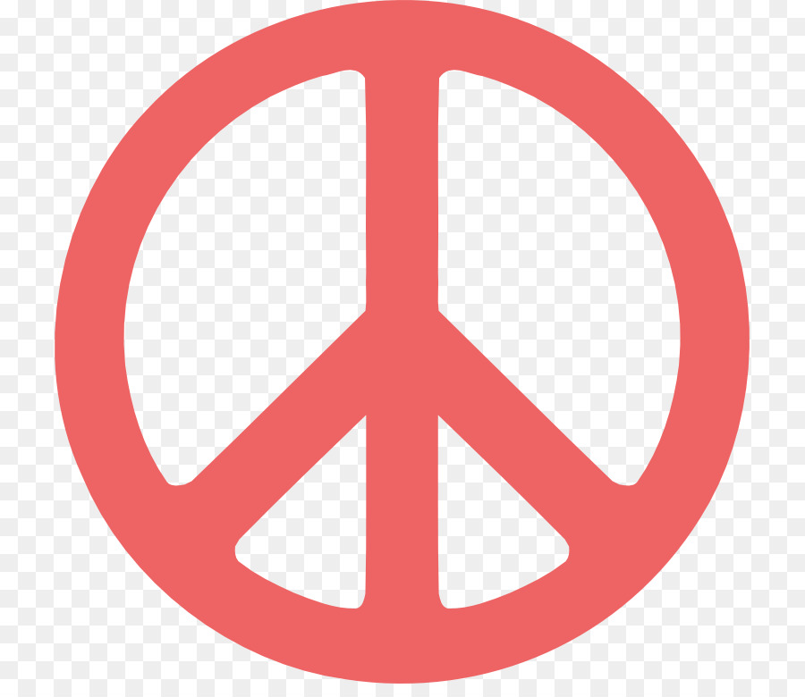 T Shirt Peace Symbols Greenpeace Indian Graphics Png Download