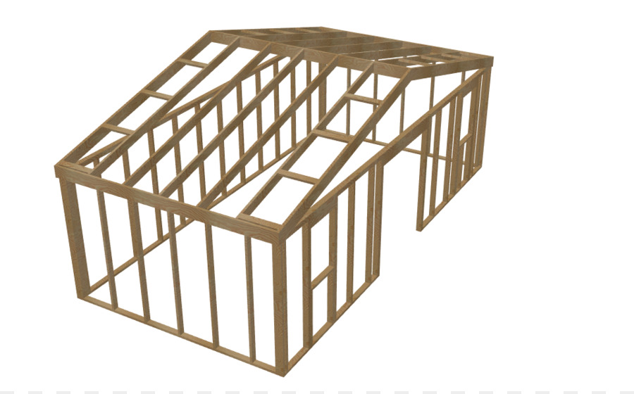Window Shed The Home Depot Building Framing - Home Improvement ...