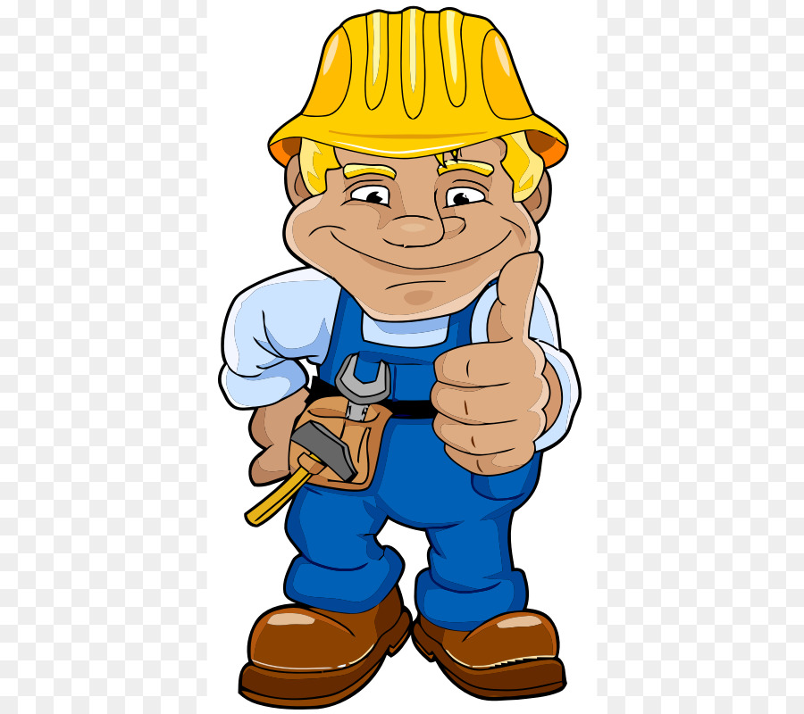 construction worker laborer architectural engineering clip art rh kisspng com construction worker clipart png free clipart workers construction