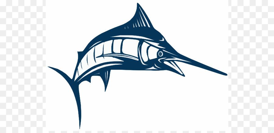 swordfish royalty free clip art swordfish clipart png download rh kisspng com  swordfish clipart free