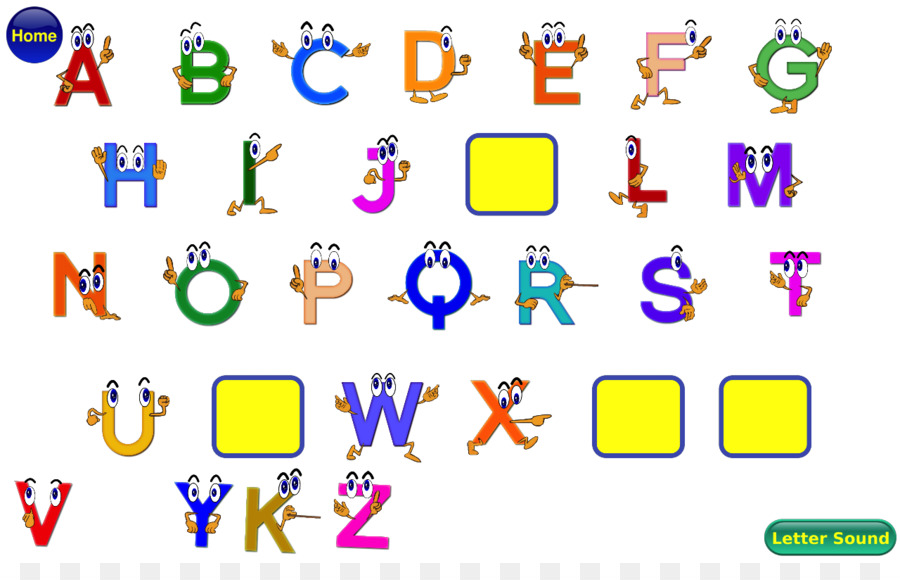 ABC Alphabet Phonic Song Letter