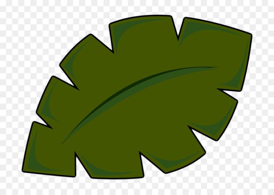 jungle leaf tropical vegetation clip art cute rainforest cliparts rh kisspng com