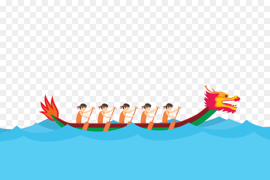 Download Dragon Boat Festival