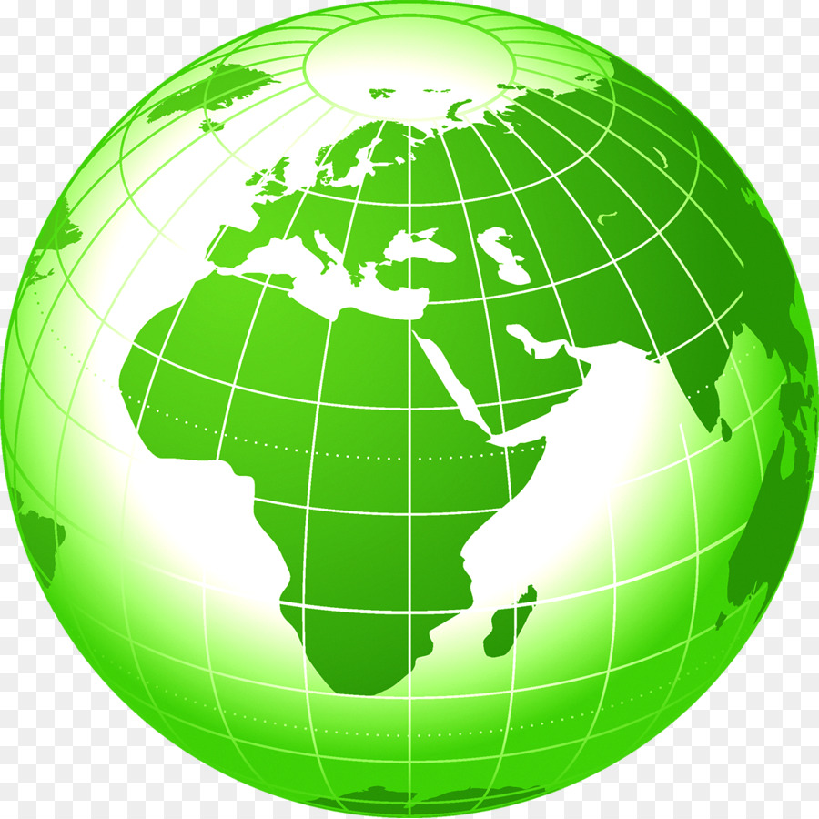 Earth globe world map green earth png download 12001198 free earth globe world map green earth gumiabroncs Images