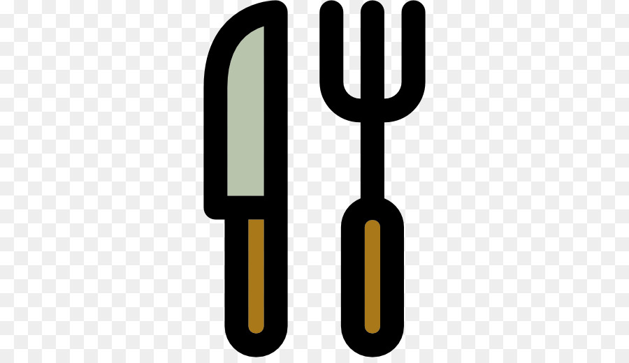 Knife Fork Scalable Vector Graphics Icon Knife And Fork Png