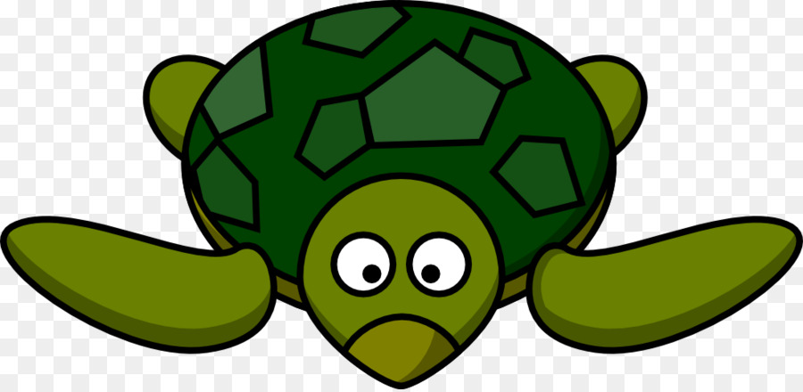 green sea turtle cartoon clip art free turtle clipart png download rh kisspng com