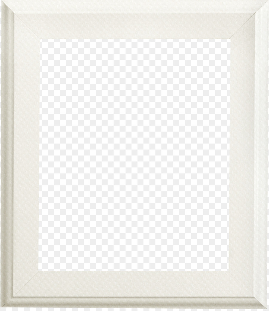 Wood Picture frame White - White Frame png download - 1128*1296 ...