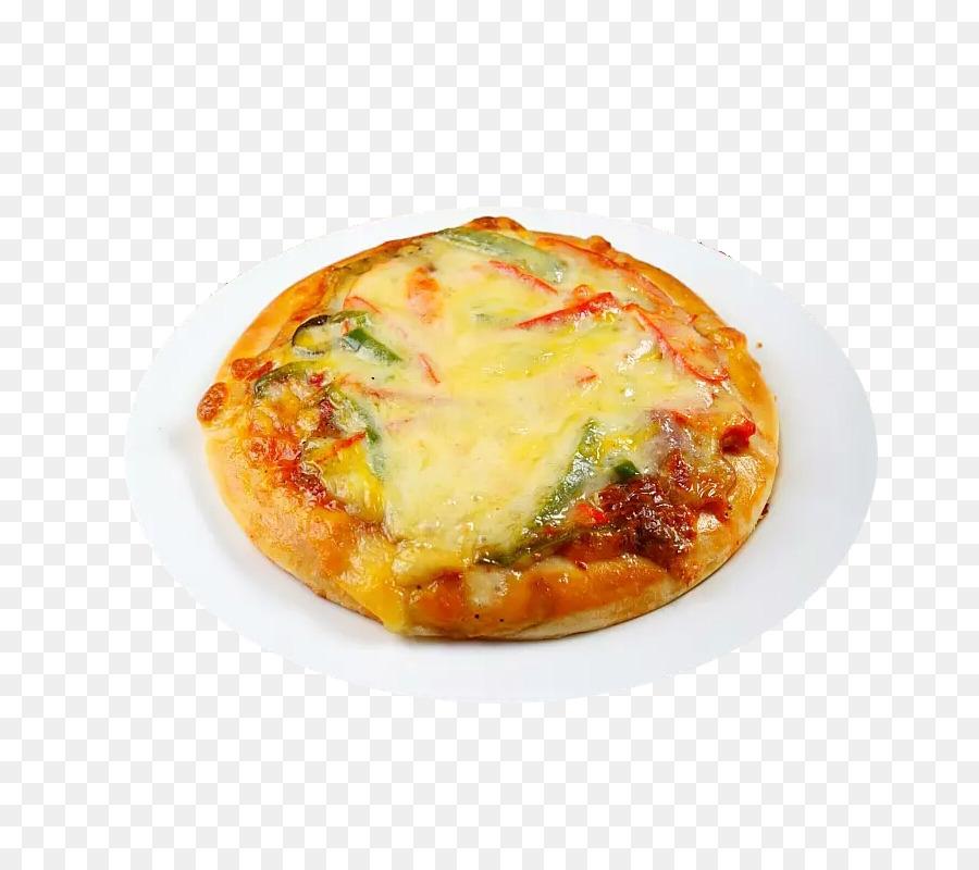 Pizza vegetarian cuisine quiche turkish cuisine recipe creative pizza vegetarian cuisine quiche turkish cuisine recipe creative pizza forumfinder Gallery
