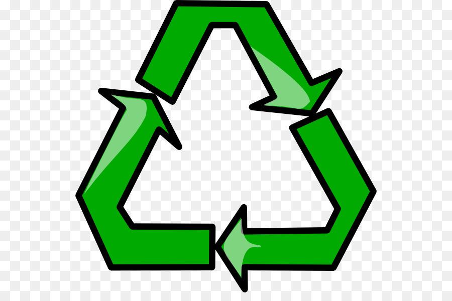 recycling symbol free content clip art ekg symbol png download rh kisspng com ekg clipart free ekg clipart free
