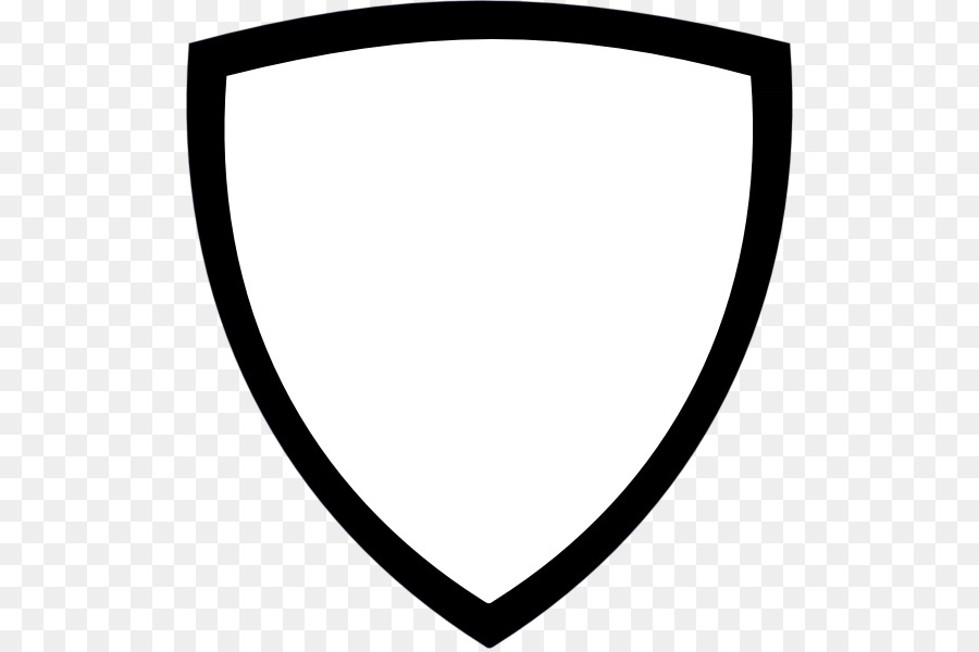 Black White Angle Font
