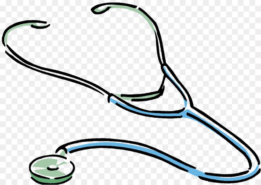 Stethoscope Free Content Nursing Clip Art