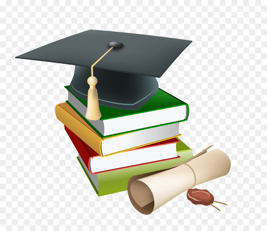 Education: Student Higher Education Academic Degree Diploma