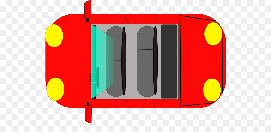 sports car clip art truck top view png download 600 427 free rh kisspng com sports car clip art free coloring pages