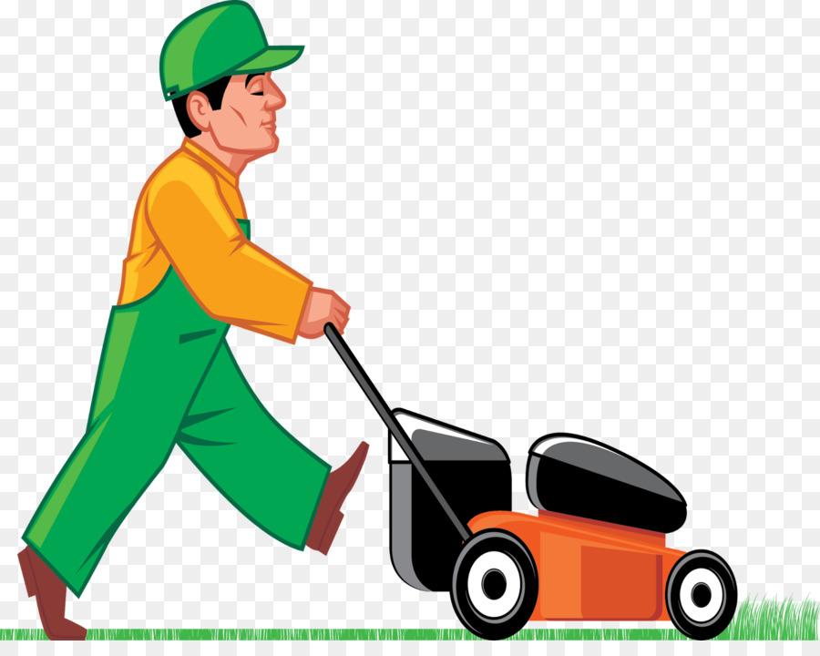 lawn mower cutting clip art cutting grass cliparts png download rh kisspng com man cutting grass clip art grass cutting clip art free