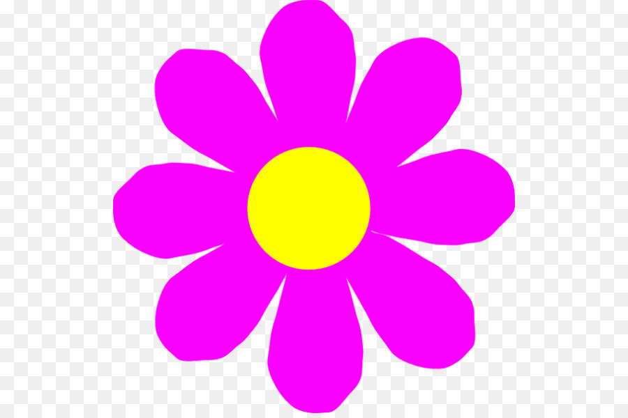 flower spring free content clip art cute flower clipart png rh kisspng com cute flower clipart png cute pink flower clipart
