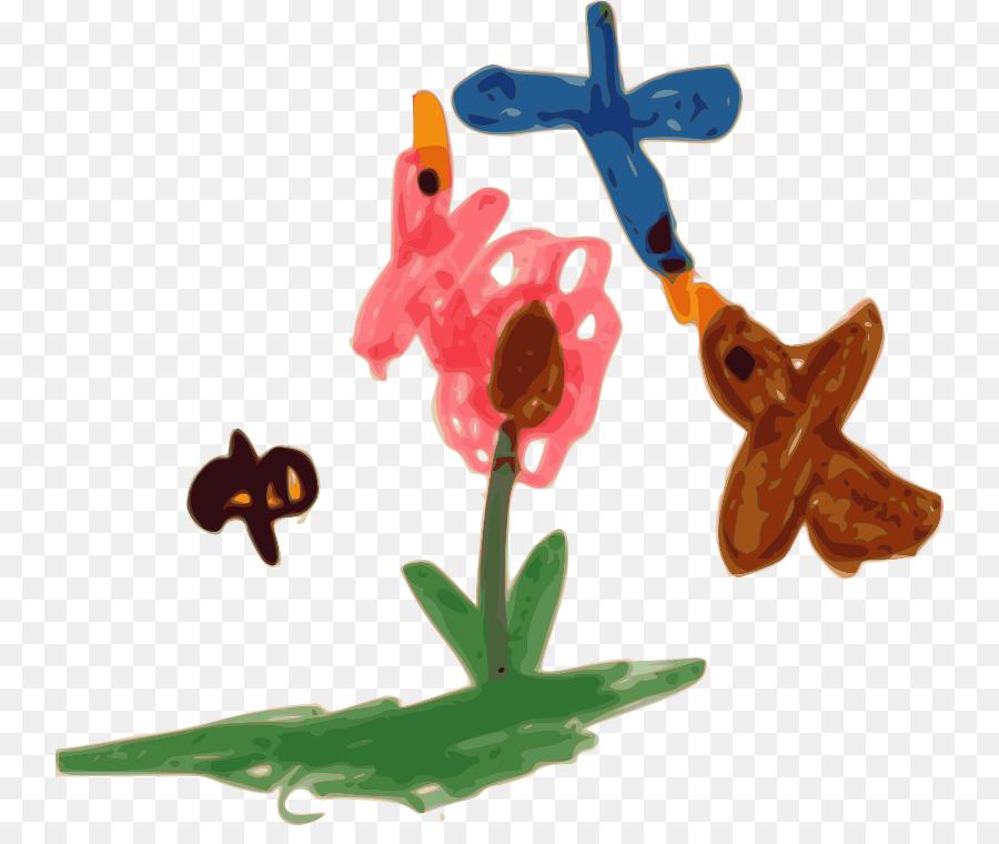 Bee Lizenzfreie Kind Clipart Spaß Bilder Png Herunterladen 800