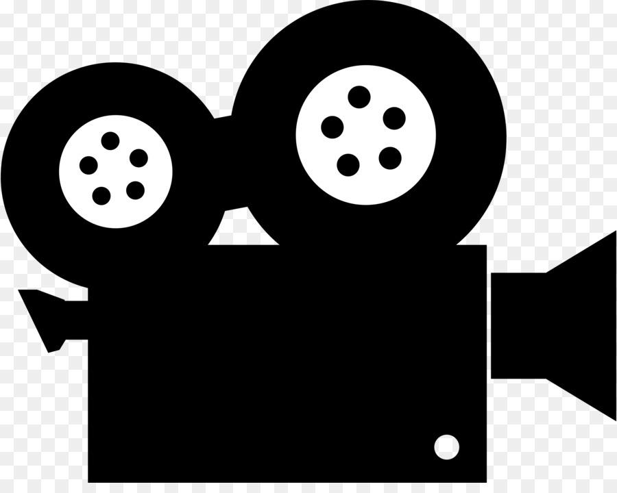 photographic film camera clip art film camera cliparts png rh kisspng com old camera film clipart film camera clipart