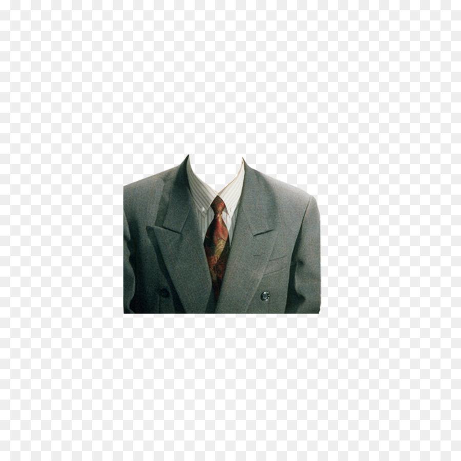 Suit tuxedo formal wear template suit png download 10001000 suit tuxedo formal wear template suit maxwellsz