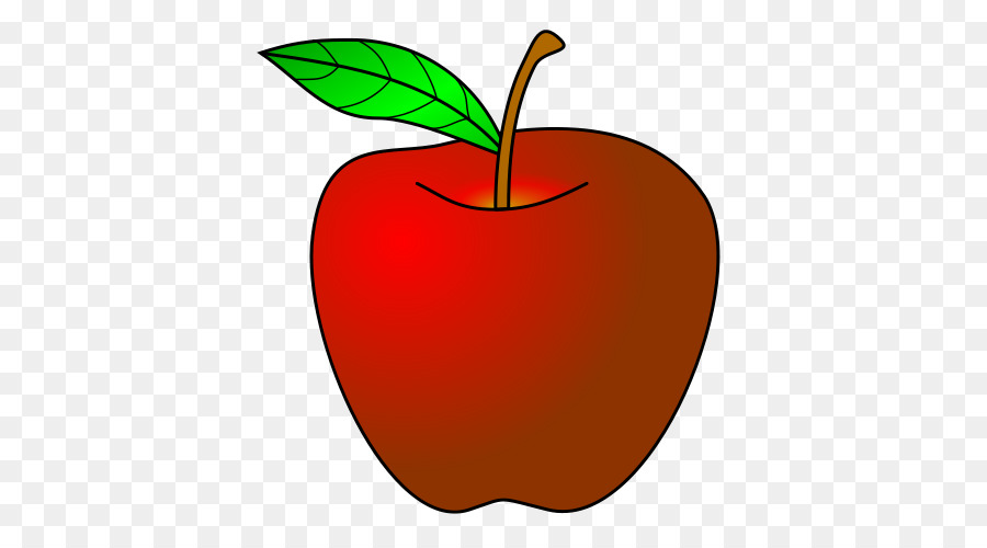 apple free content clip art animated apple png download 500 500 rh kisspng com animated clipart for powerpoint animated clip art images