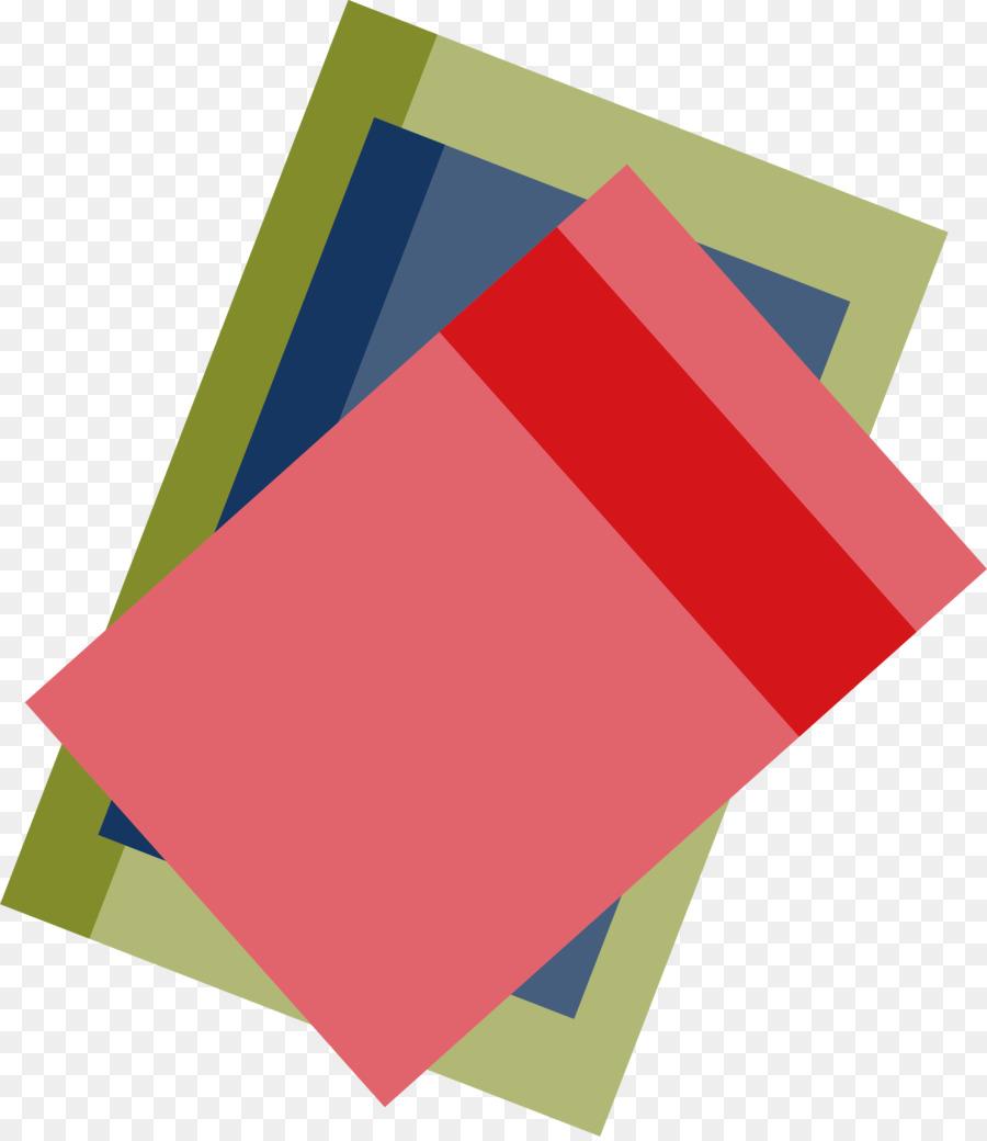 Diseño gráfico del Libro de Contabilidad - Libro a todo Color ...