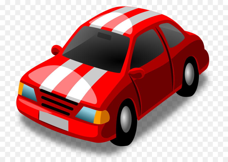 model car toy clip art red car cliparts png download 1969 1392 rh kisspng com toy car clipart black and white blue toy car clipart