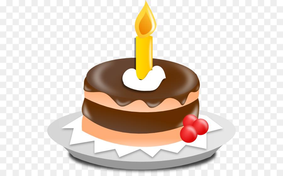 Birthday Cake Wedding Cake Chocolate Cake Christmas Cake Cream