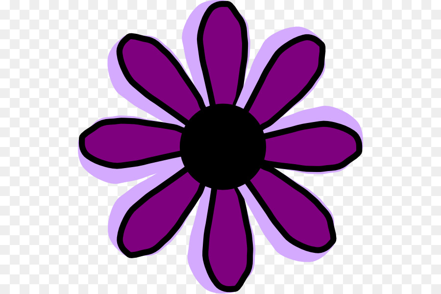 purple pink flowers clip art purple flowers clipart png download rh kisspng com pink and purple flowers clipart dark purple flowers clipart