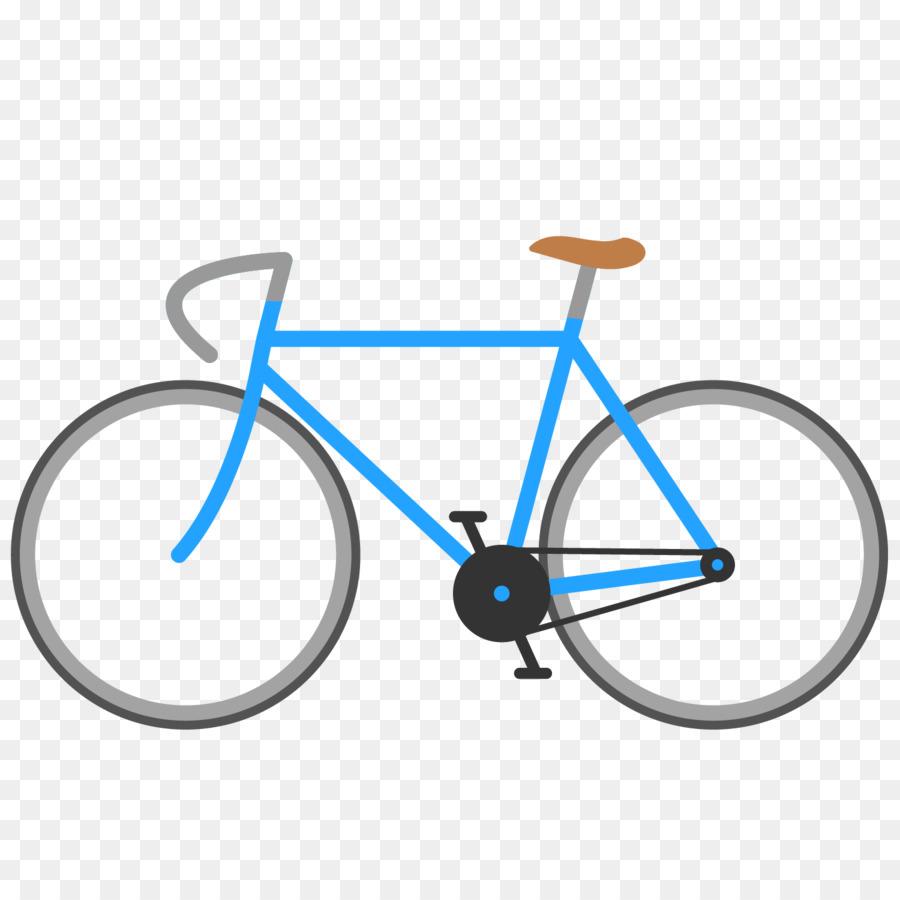Fahrrad Comic Free With Fahrrad Comic Cool Fahrrad Zeichnen
