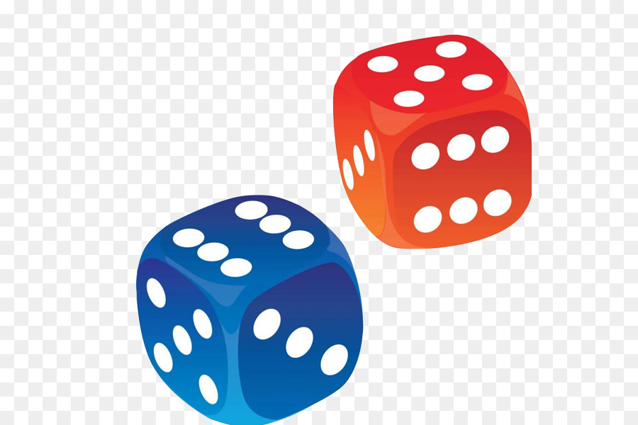 yahtzee 30 seconds dice gambling clip art two dice png download rh kisspng com dice clipart black and white dice clip art 1-6