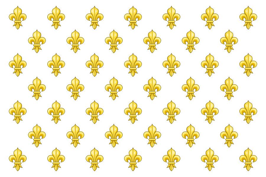 Reino de Francia, Estados unidos, Revolución francesa Tratado de ...