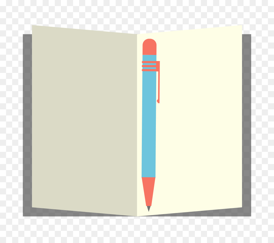 Notebook Paper png download - 800*800 - Free Transparent