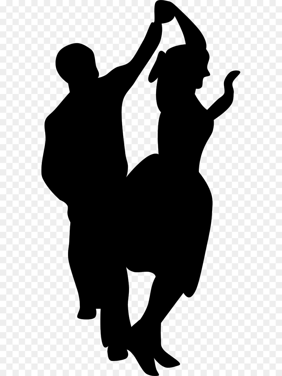 dance rock and roll clip art dancing pictures of people png rh kisspng com