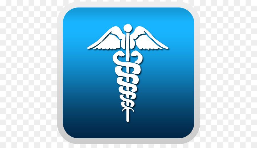 Staff Of Hermes Caduceus As A Symbol Of Medicine Clip Art Caduceus